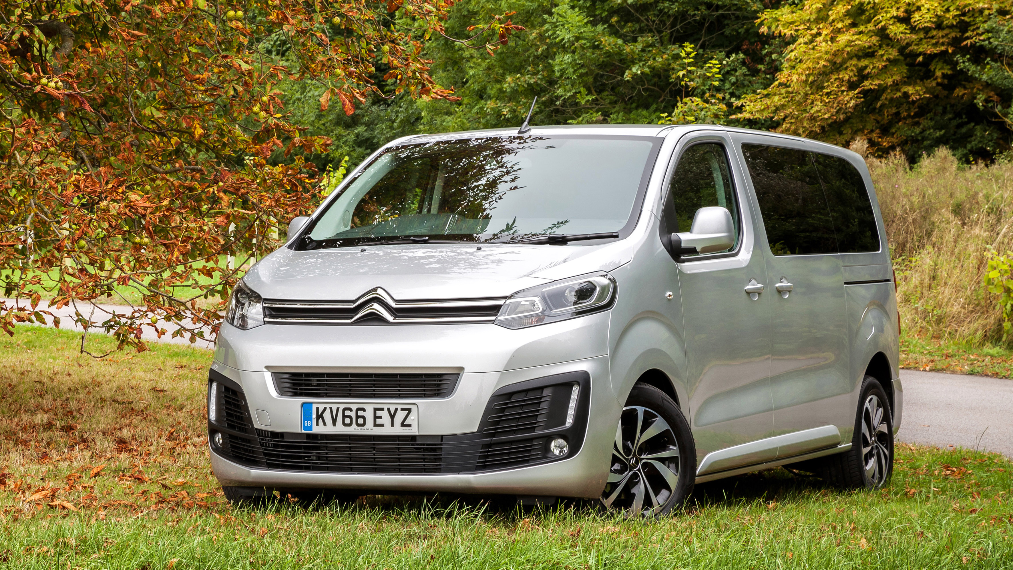 Citroen Review And Buying Guide Best Deals And Prices