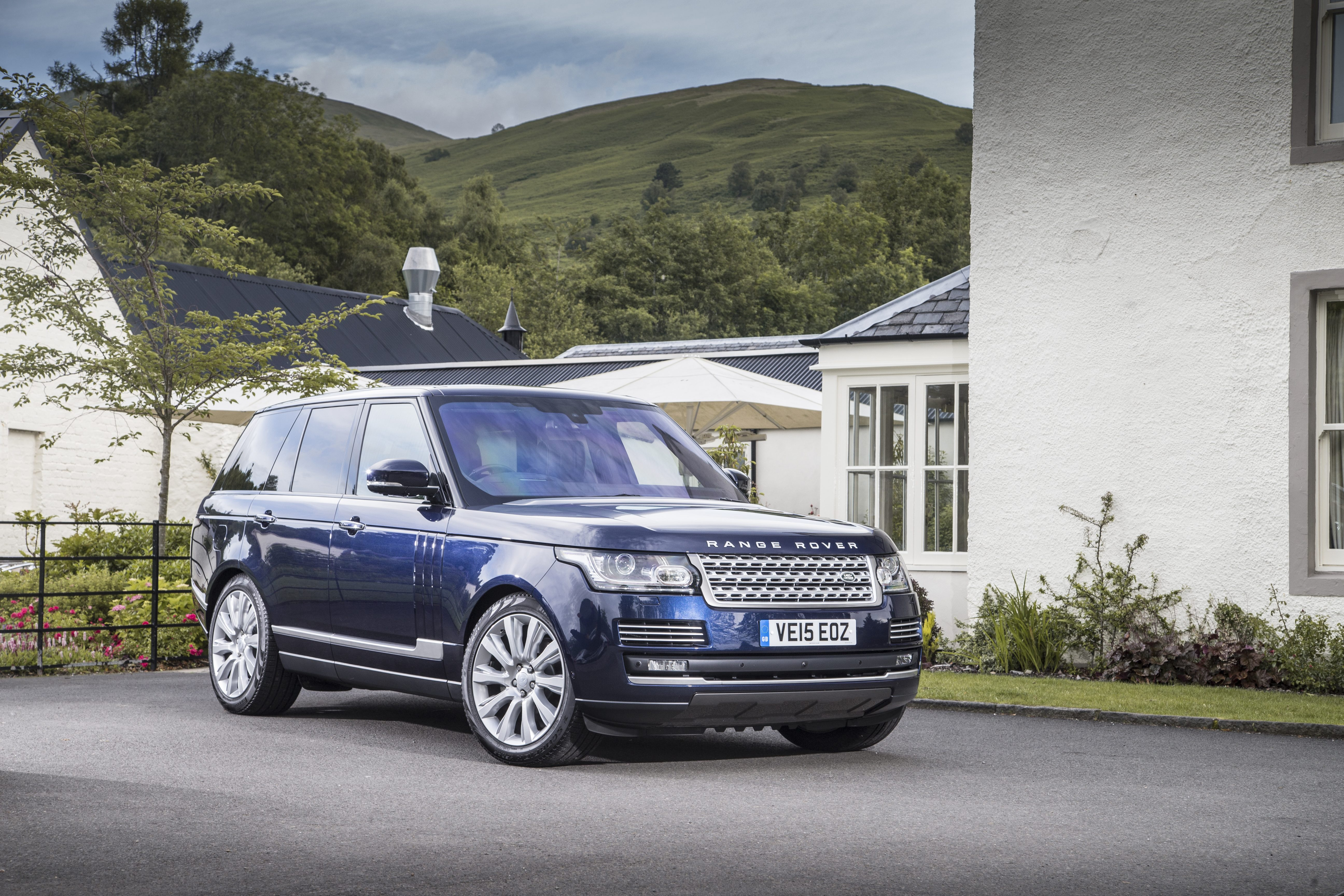 motoringuru getting land off rover in the landrover sport discovery com car reviews cheap au