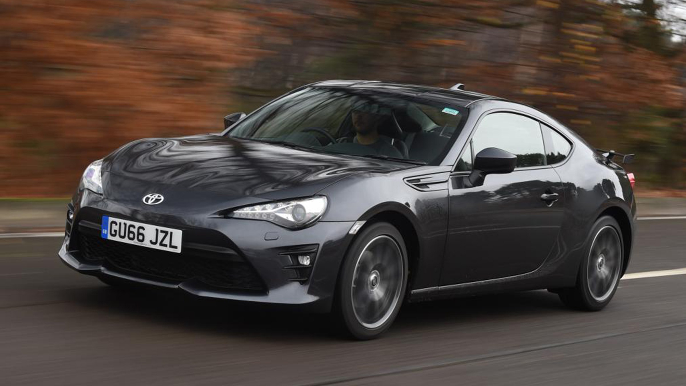 Kekurangan Toyota Gt86 Top Model Tahun Ini