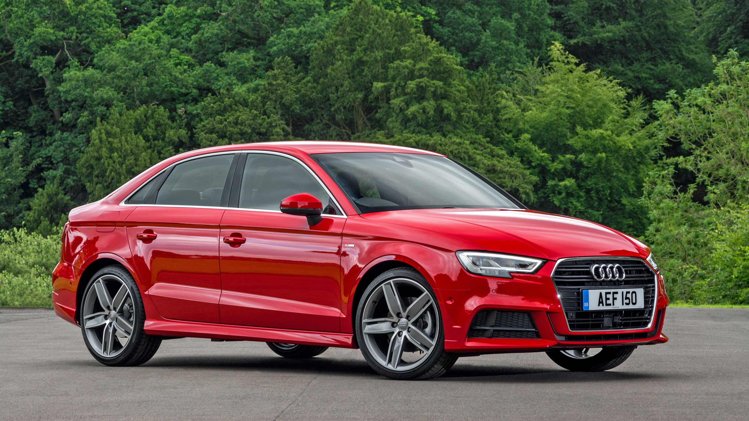 Audi A3 Review And Buying Guide Best Deals And Prices Buyacar