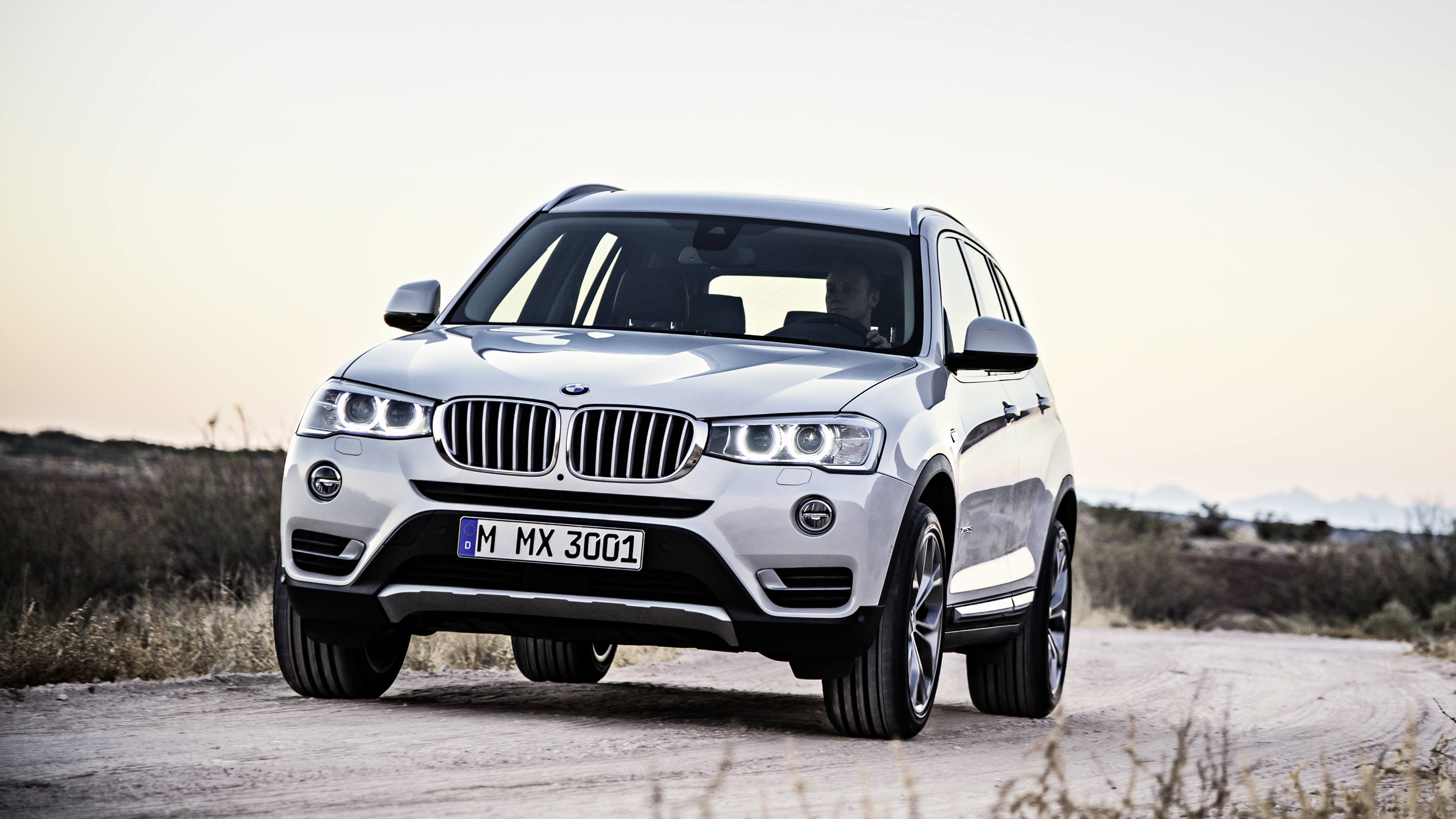 BMW X3 Review and Buying Guide Best Deals and Prices