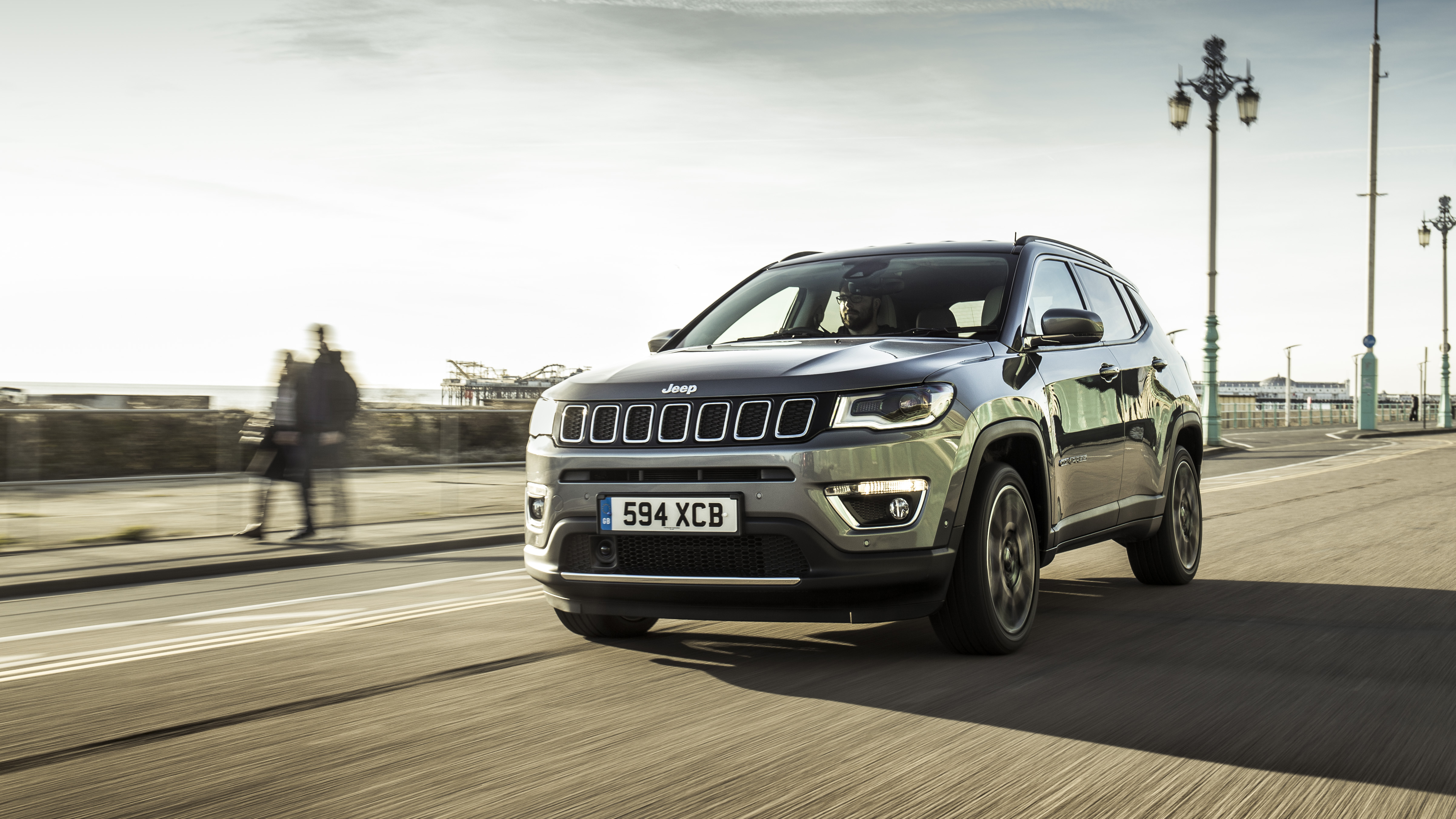 Jeep pass Review and Buying Guide Best Deals and Prices
