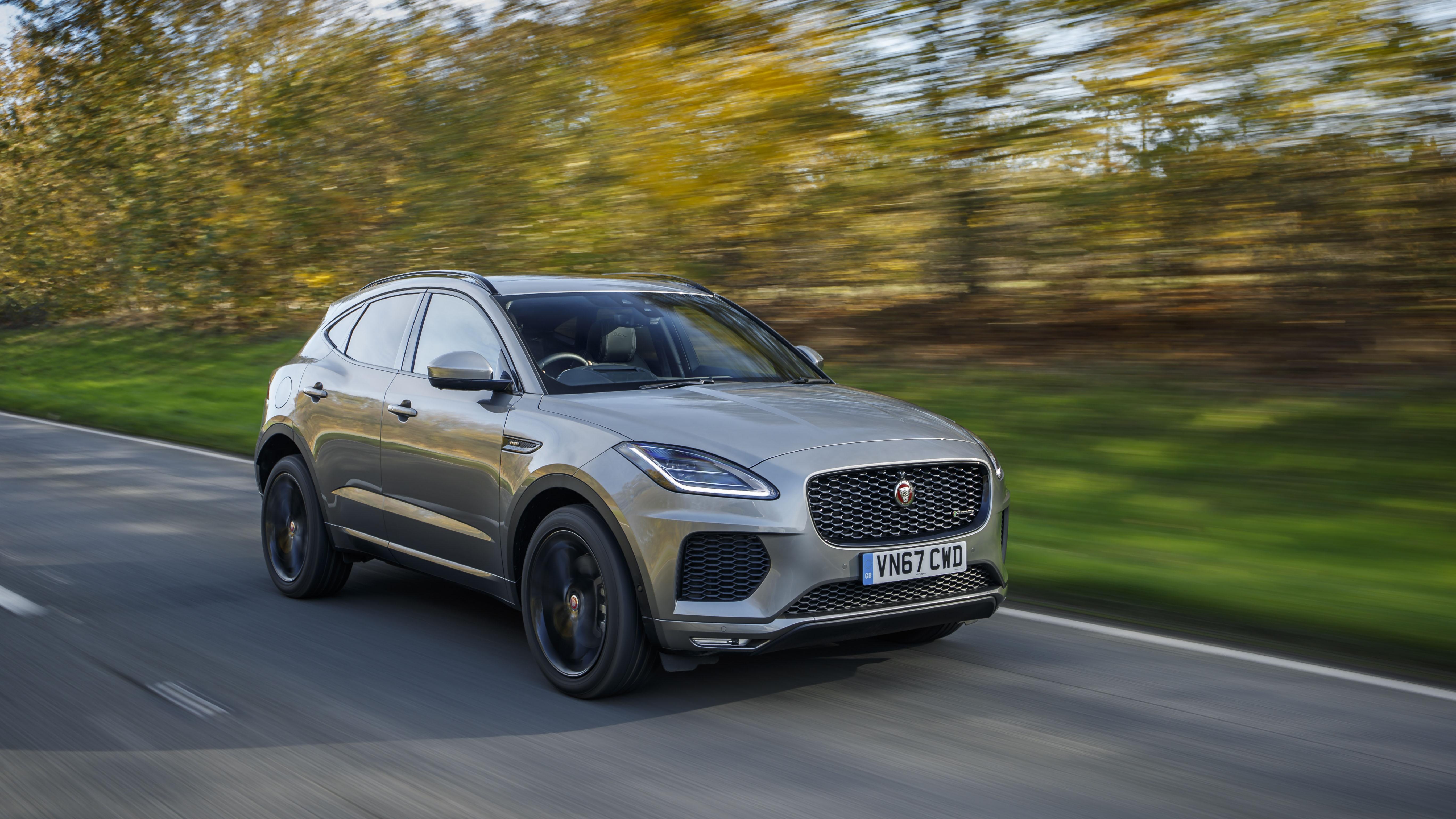 loading tech improved price car photos concept i formula jaguar e for list images pace performance uses