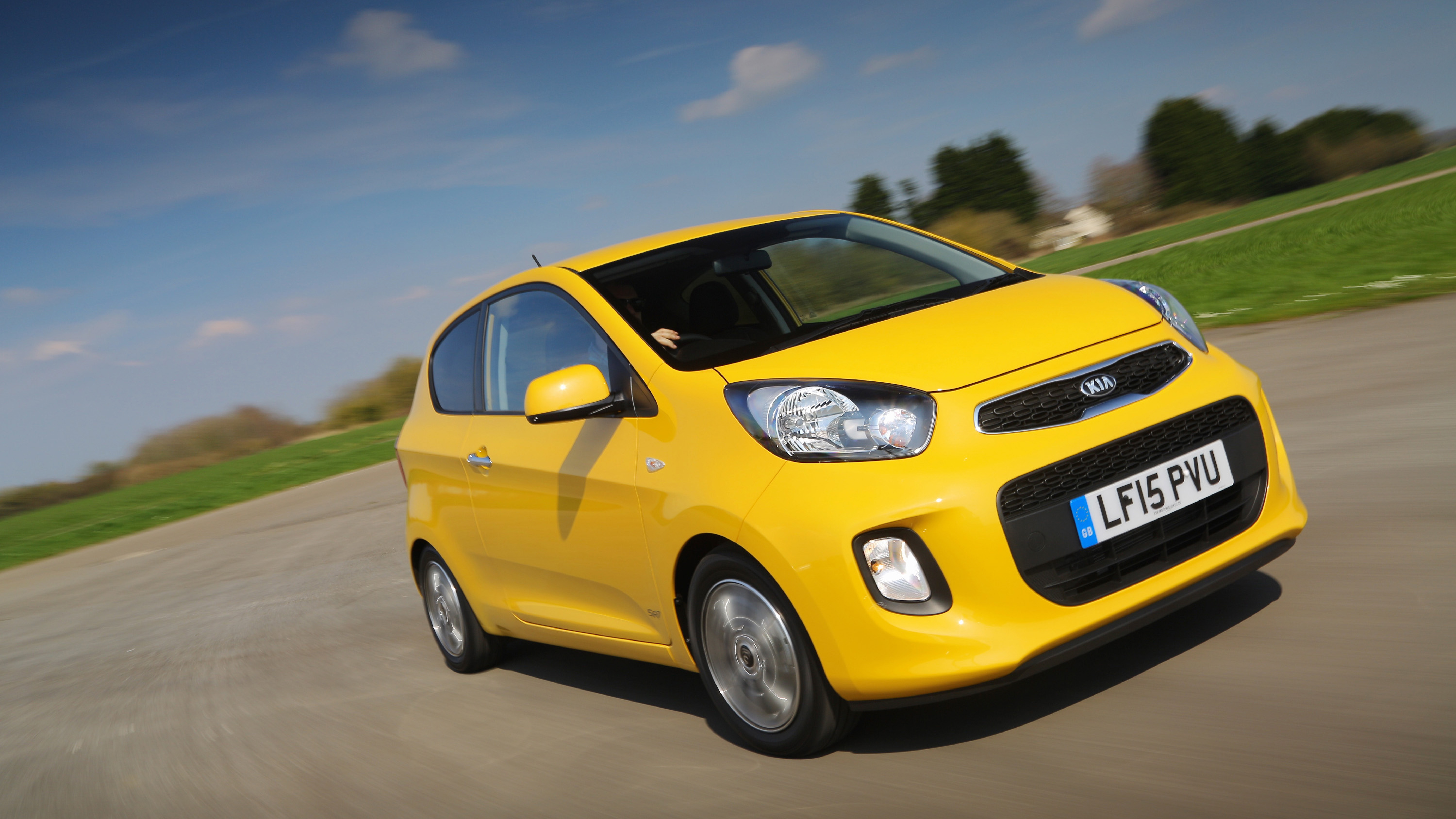 through new style desktop the picanto motors kia city uk large lease car all cars discover a main driving