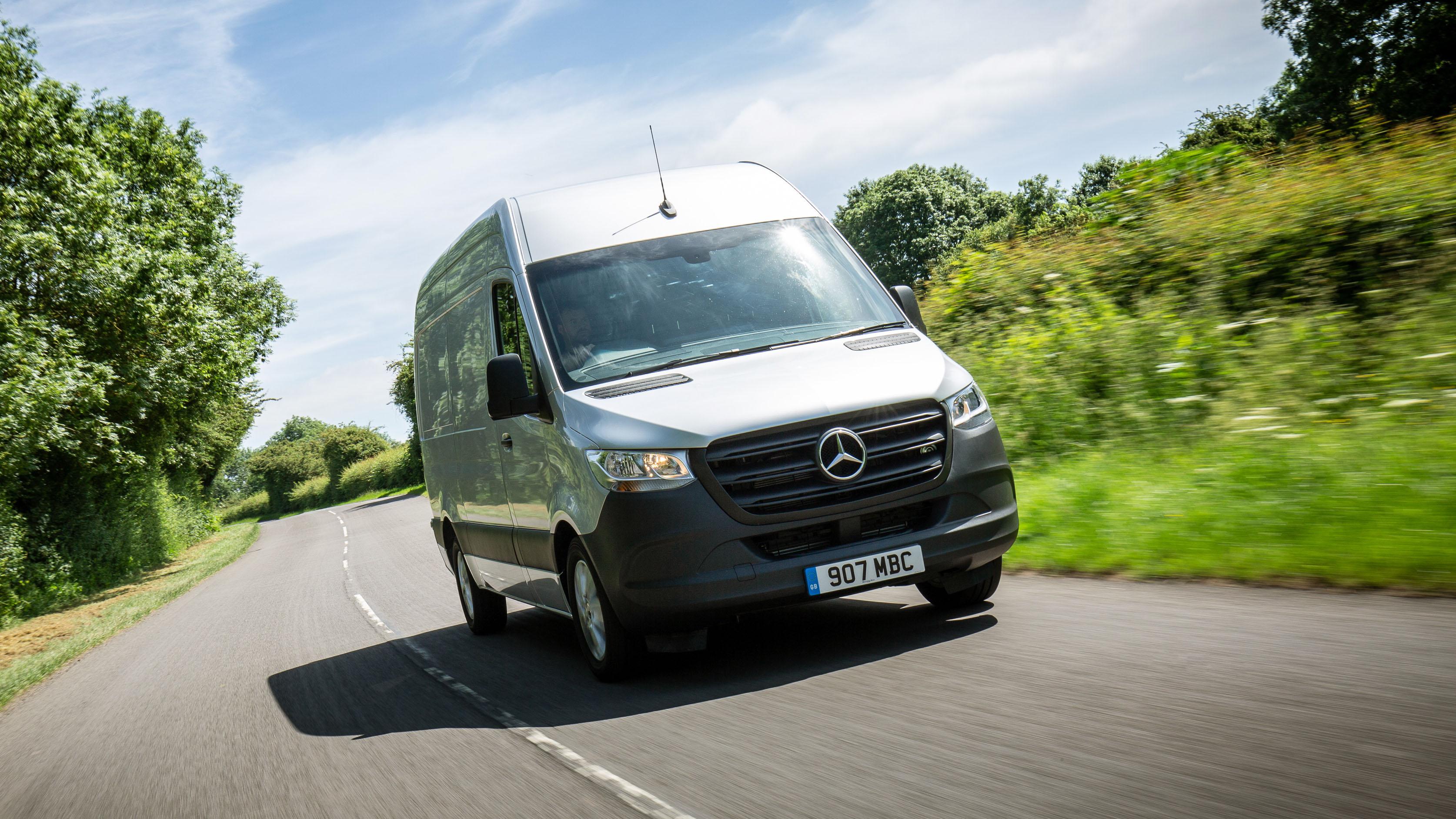 b988dfa995 Best vans to buy 2019