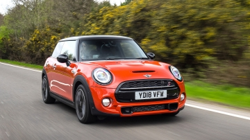 Best New Cars Under 15000 >> Cars Under 15 000 Great Deals With Cheap Finance Buyacar