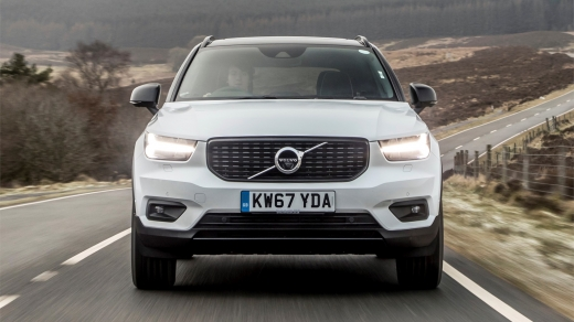 Britain S Cheapest New Cars 2018 Buyacar