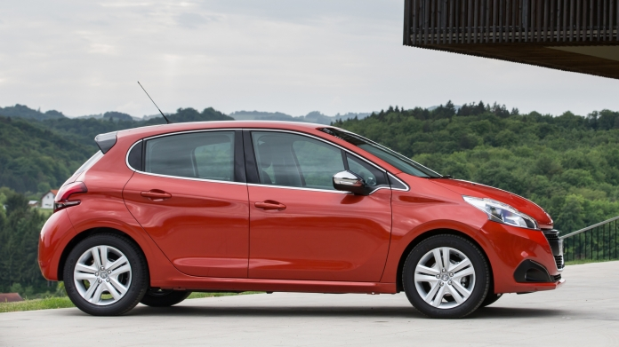 Peugeot 208 Review and Buying Guide: Best Deals and Prices