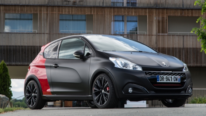 Peugeot 208 Review And Buying Guide Best Deals And Prices