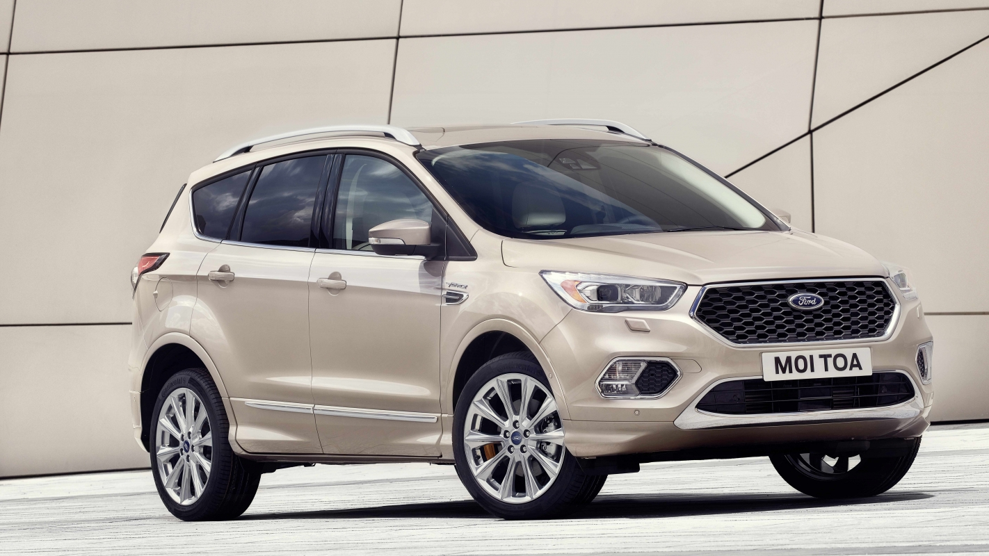 Image Result For Ford Kuga Zetec Colours