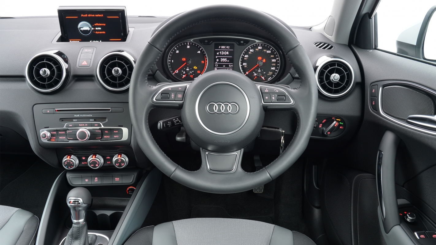 Audi Cars For Sale