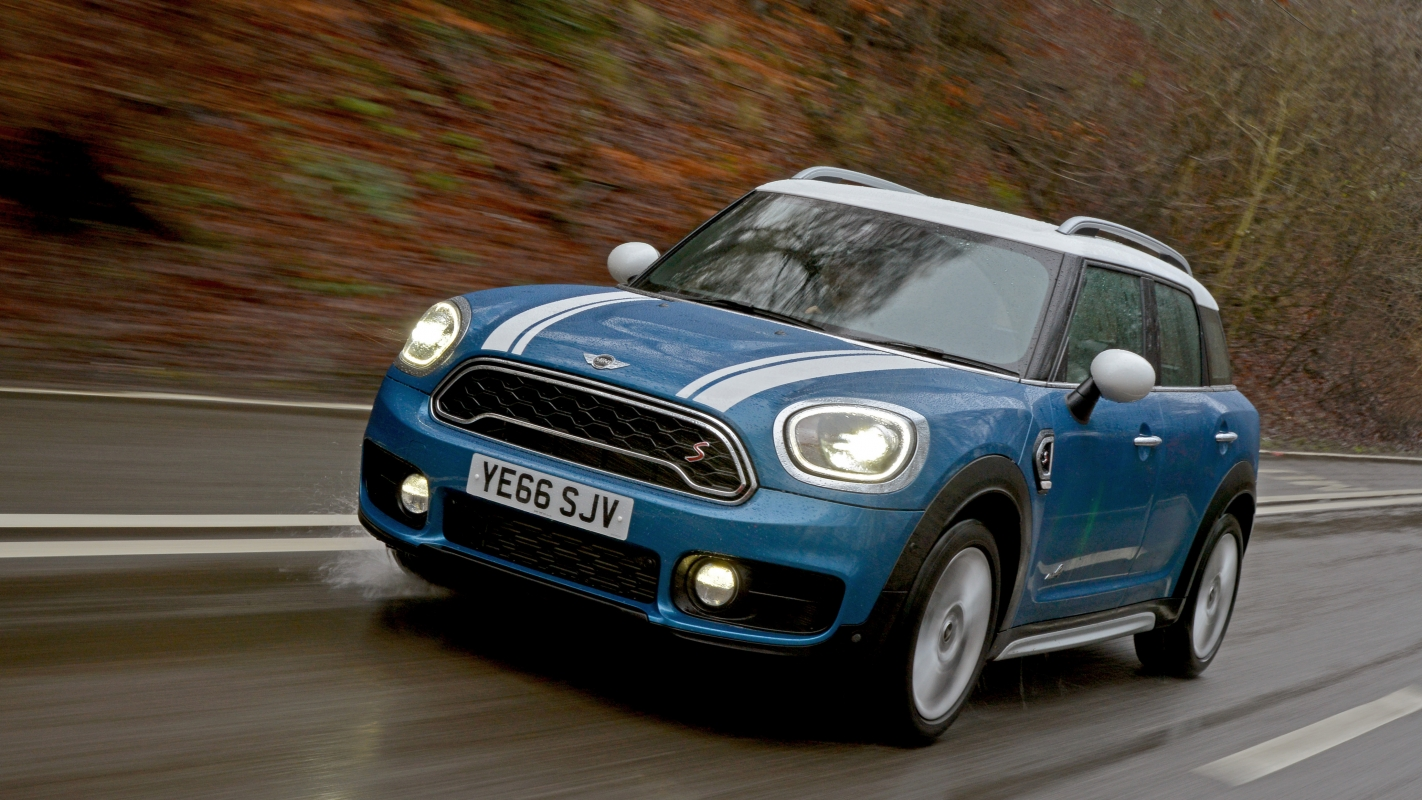 Mini Countryman Review And Buying Guide Best Deals And Prices Buyacar