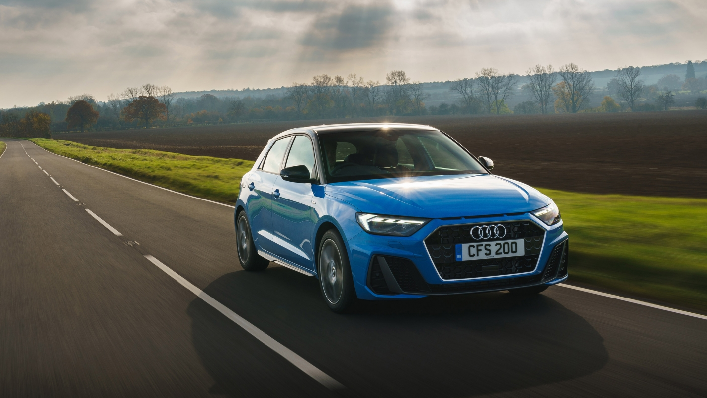 Audi A1 Review And Buying Guide Best Deals And Prices Buyacar
