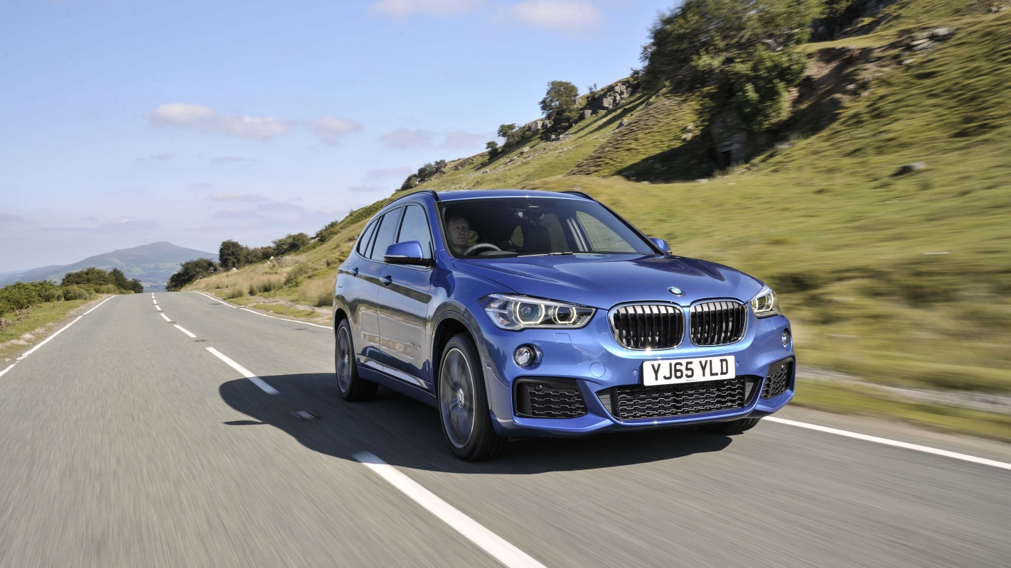 does bmw cost german pricing a how much