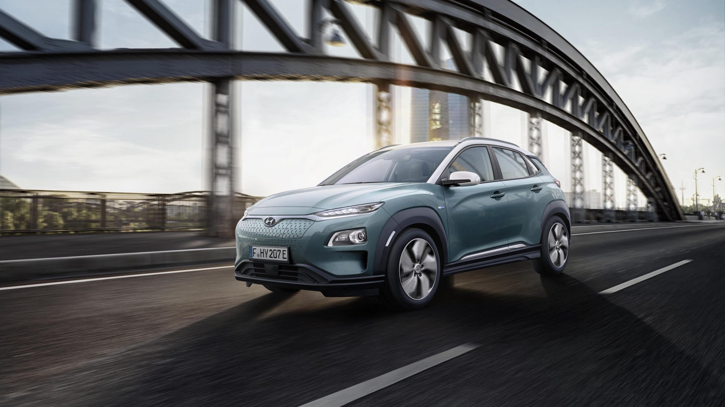 Hyundai Kona Review And Buying Guide Best Deals And Prices Buyacar