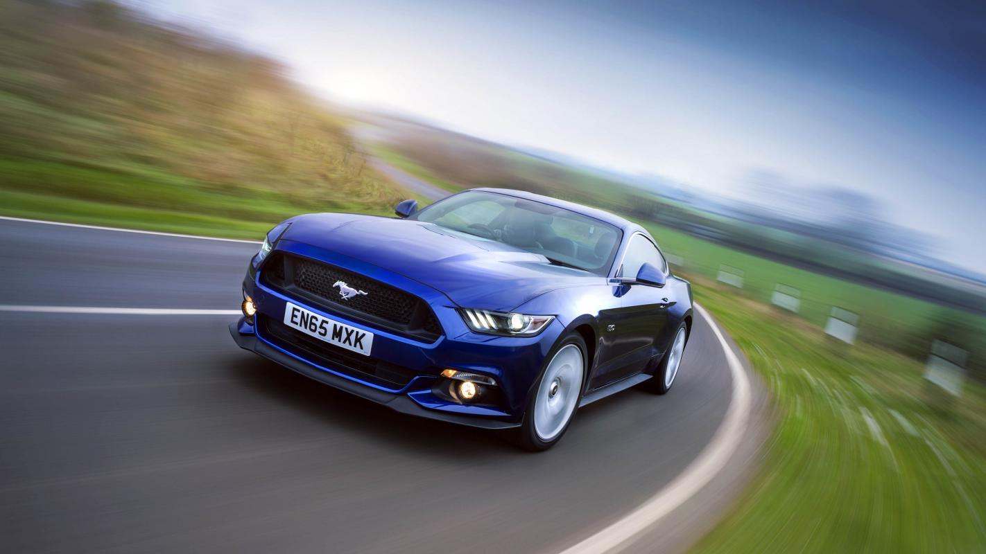 ford muscle cars 2016. the mustang muscle car is good to drive, cheap buy and now on sale here ford cars 2016
