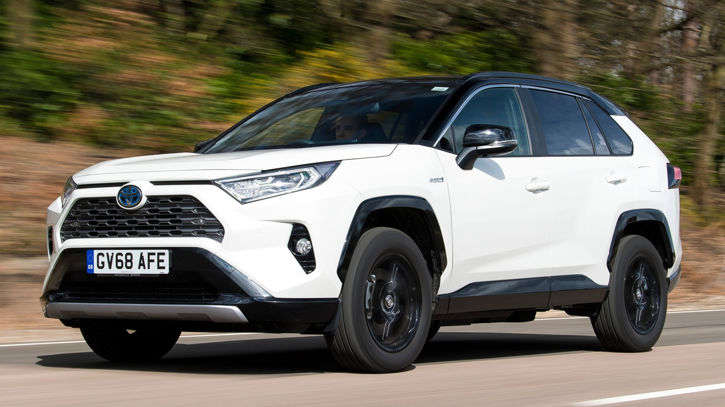 toyota rav4 review and buying guide best deals and prices buyacar toyota rav4 review and buying guide