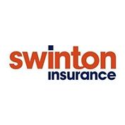 Swinton Car Insurance Customer Service