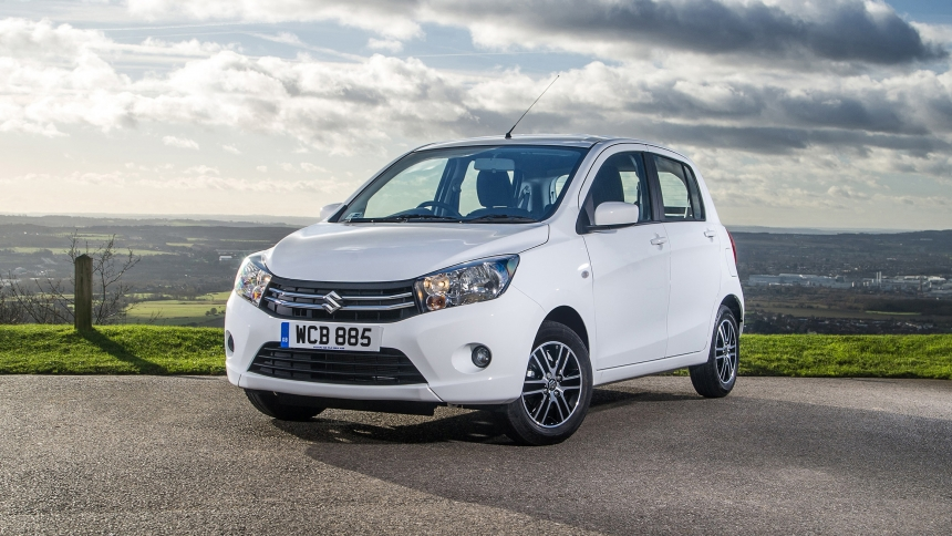 Cheapest Place To Buy Used Cars In Uk