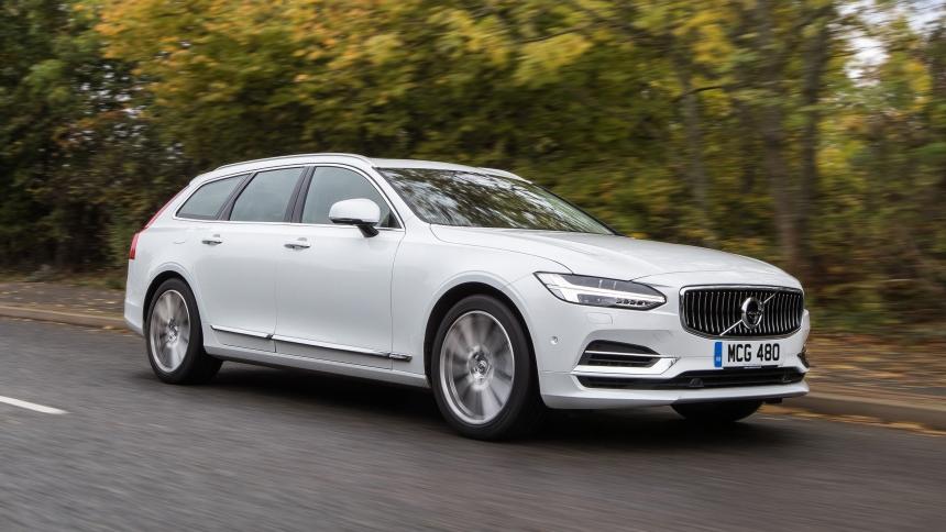 Best family cars 2019 uk