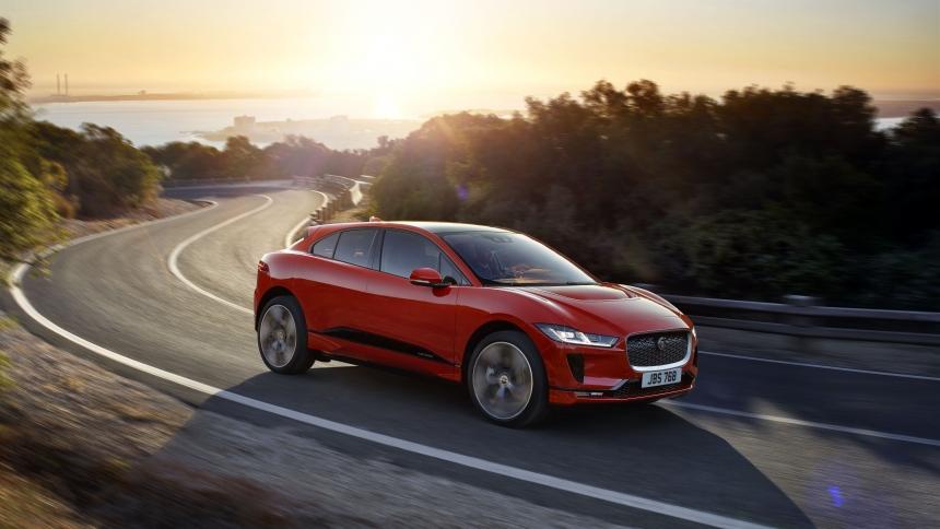Should I buy an electric car? | BuyaCar