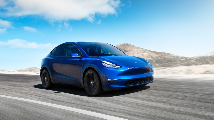 Future Electric Cars For 2019 Beyond Best Evs Coming Soon Buyacar