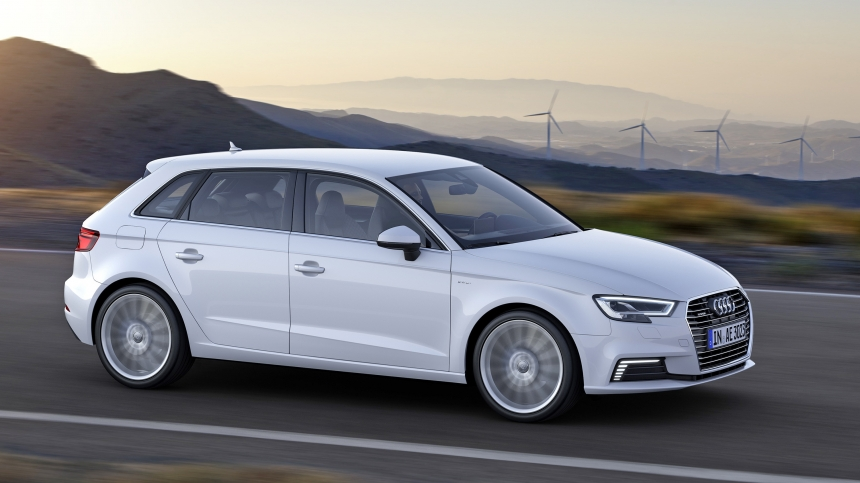 Best used Audi A3 offers and finance deals 2019 | BuyaCar