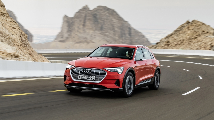 Best new cars 2019: models worth waiting for | BuyaCar