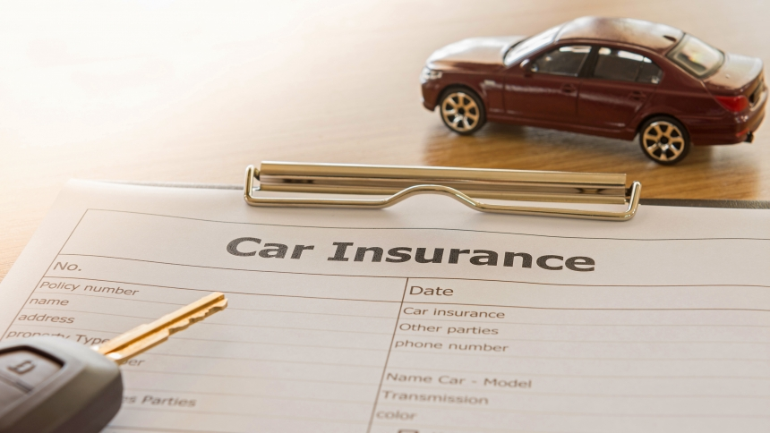 Best Jobs For Cheap Car Insurance Buyacar