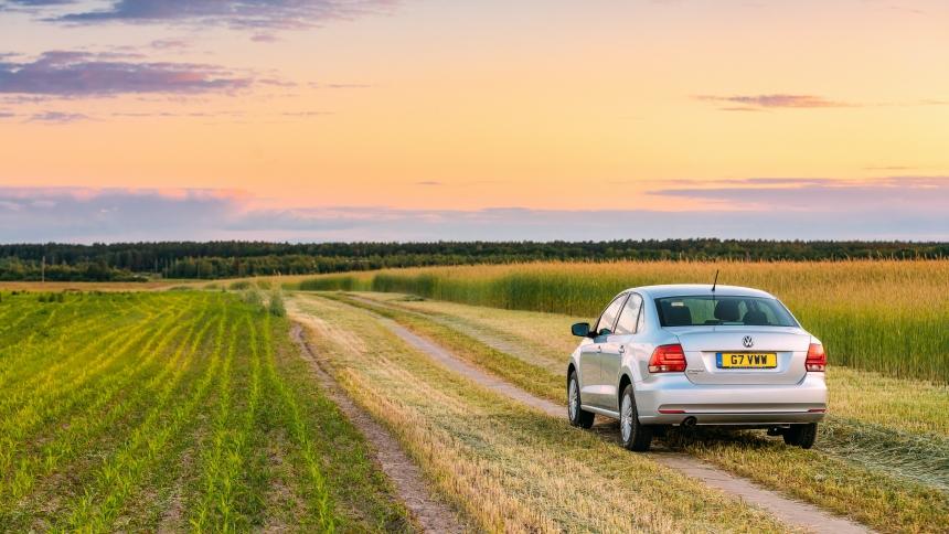 Is It Worth Buying A Used Car Warranty