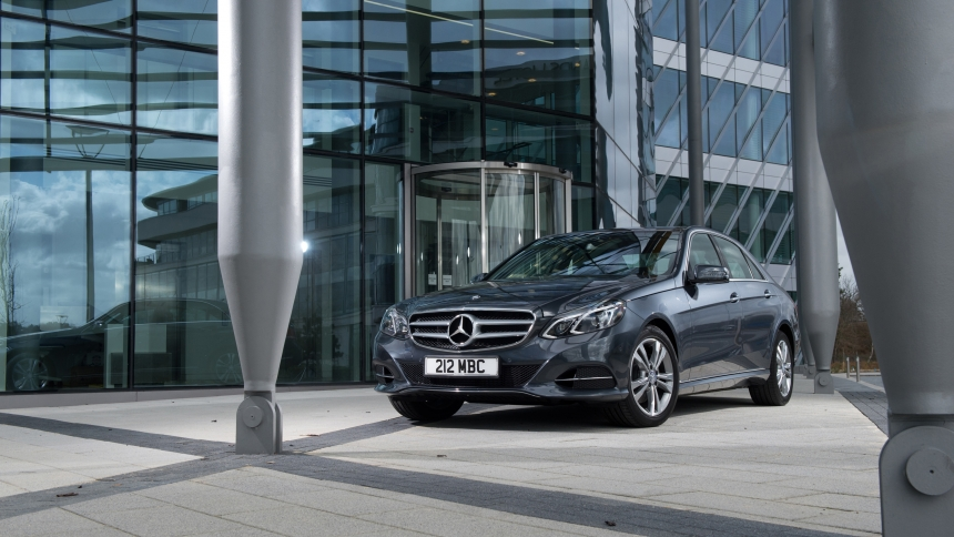 Most reliable cars rated by JD Power UK | BuyaCar