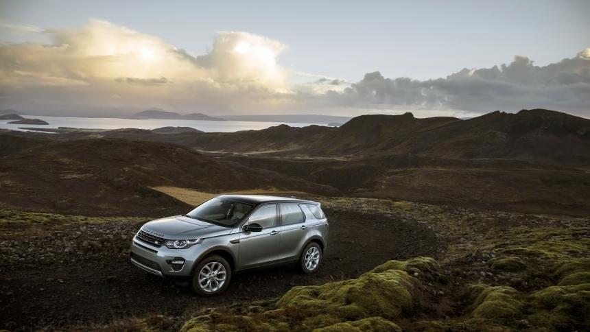 2019 Suv Deals Big Savings On New And Used Cars Buyacar