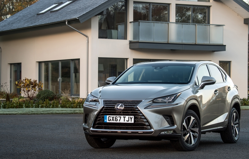 Most Reliable Cars 2019 Buyacar