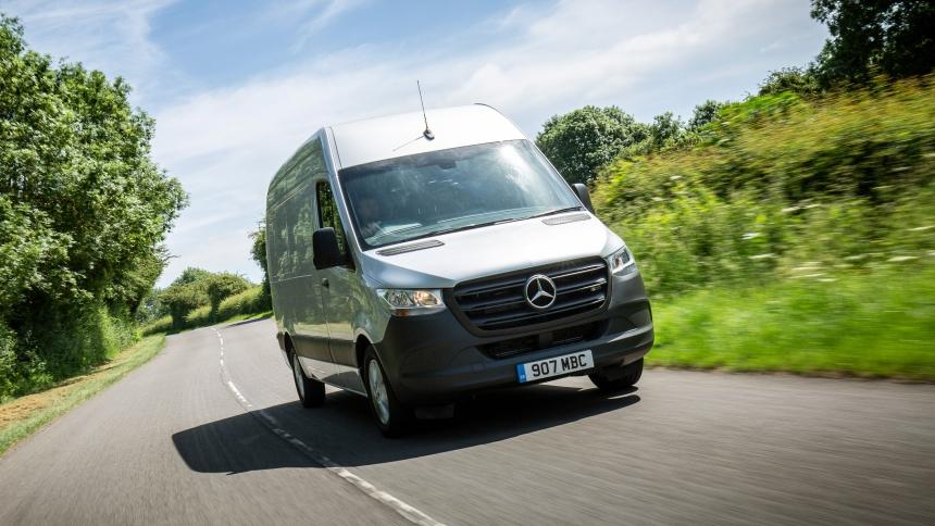 Best Vans To Buy 2019 Buyacar