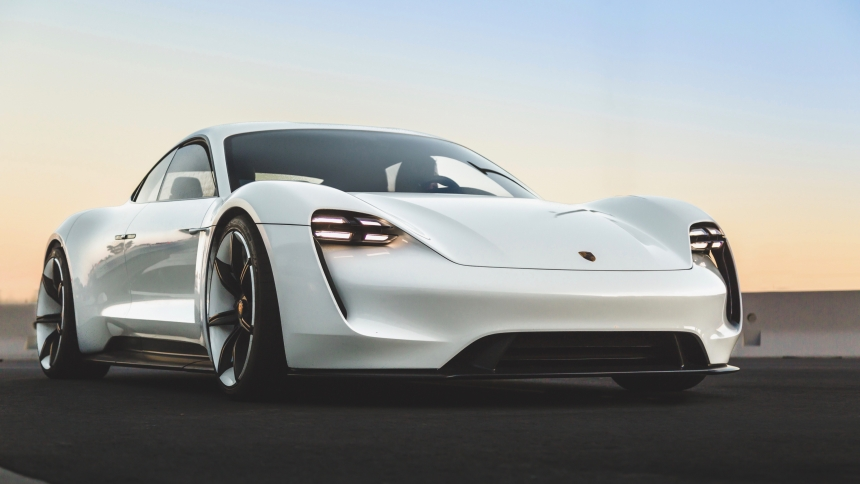 Top Exotic Cars 2020.Best New Cars 2019 Models Worth Waiting For Buyacar