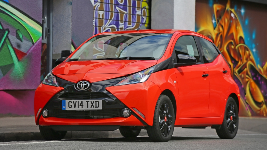 Best Used Cars For Less Than 5 000 Buyacar