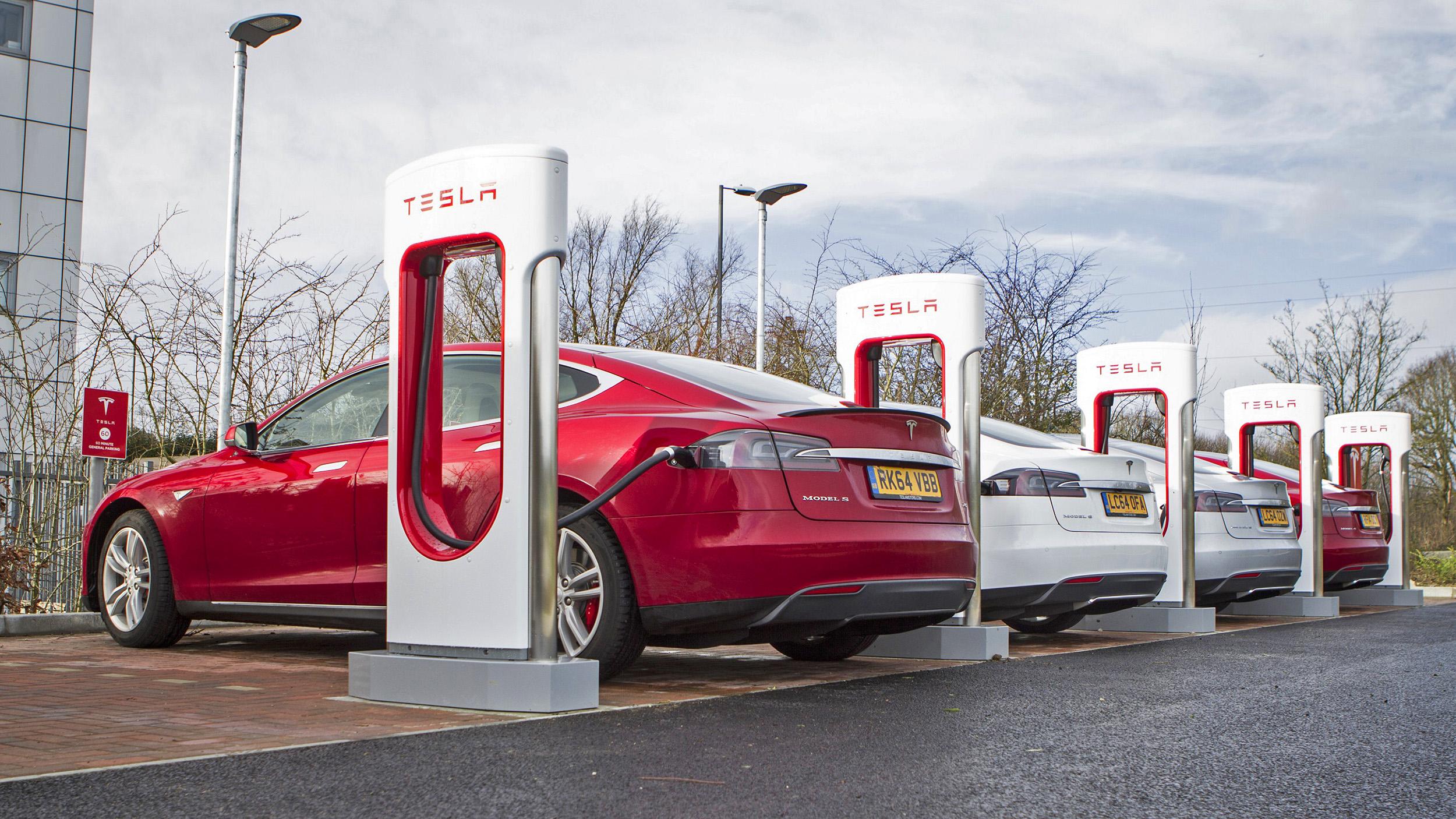 Image result for EV cars charging